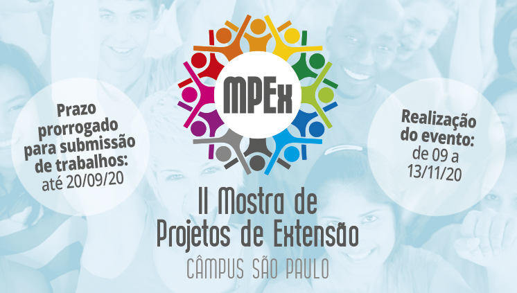 Banner II MPEx - prorrogado 20200920 (1).png
