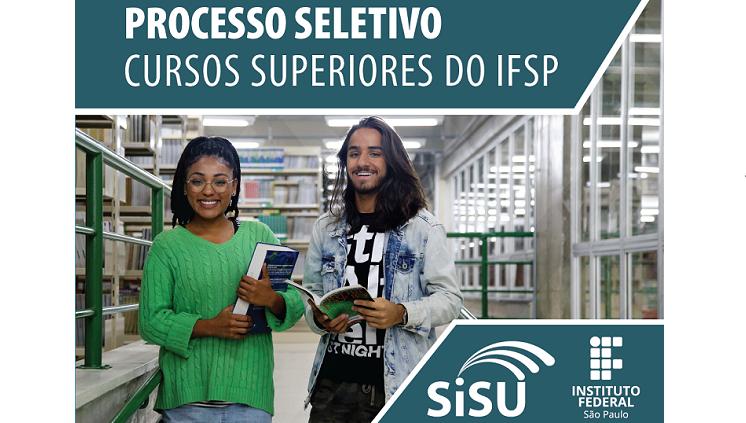 SISU - 1º semestre/2020