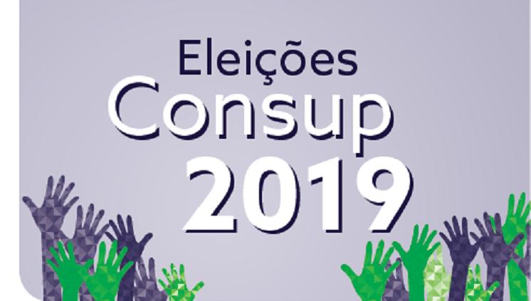 IFSP deflagra processo eleitoral para escolha de membros do Consup