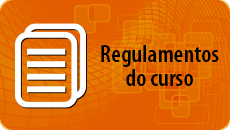 Icones Portal CURSOS Regulamentos do curso
