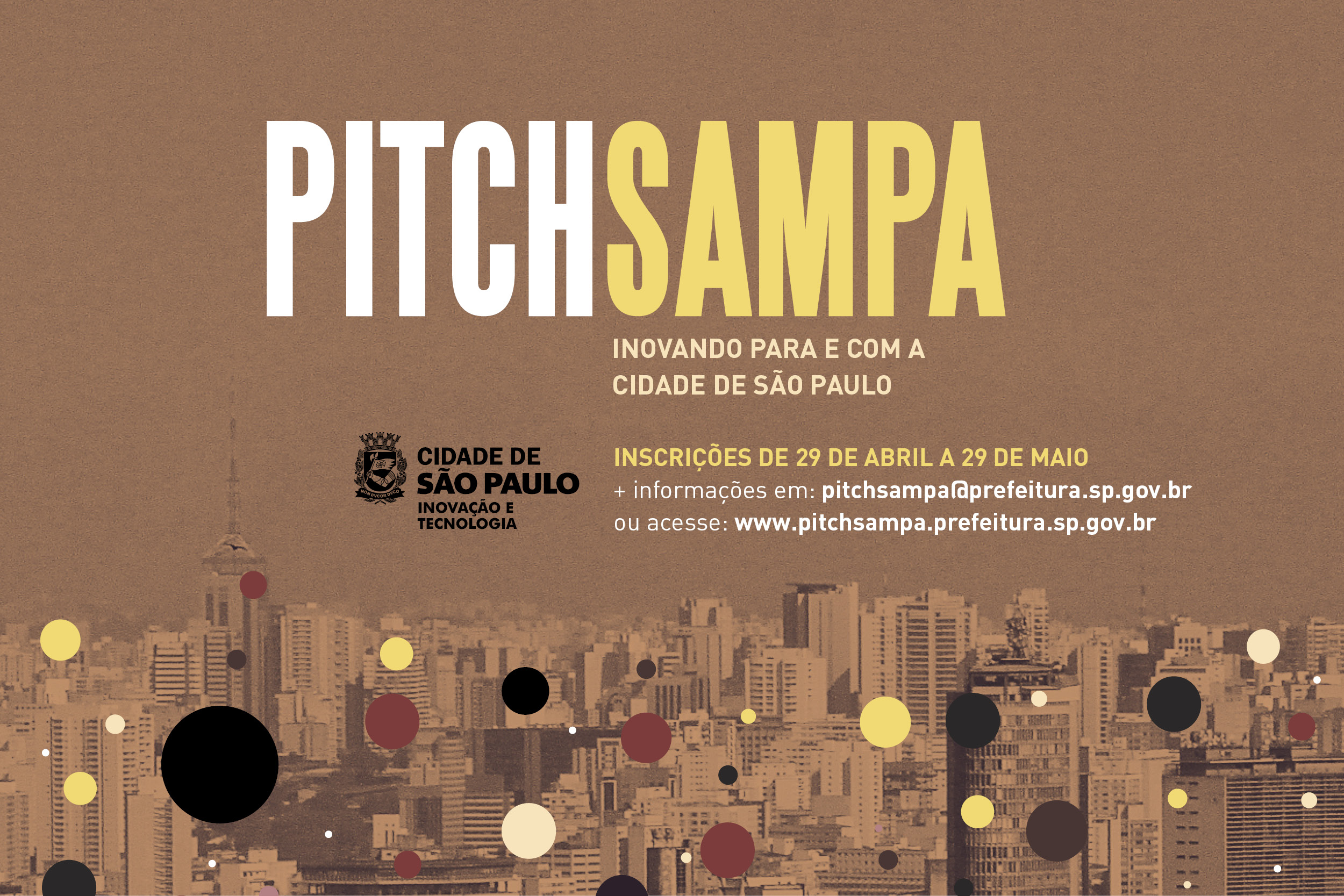 HEADER E MAIL MKT pitchsampa